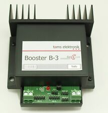 Tams 40-19327-01 B-3 | Booster MM, DCC, mfx®