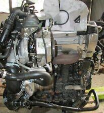 ⚙️ MOTOR 1.6 TDI CLH CLHA CLHB SKODA SEAT VW AUDI 35TKM UNKOMPLETT GARANTIE
