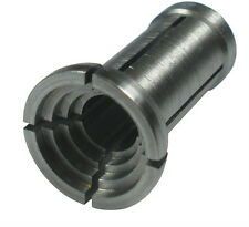 FORSTER COLLET #1 FOR FORSTER ORGINAL OR POWER CASE TRIMMER MFG# CT2001