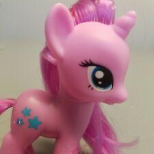 """~~~ My Little Pony """"Twinkleshine"""" (HTF) Unicorn Brushable MLP FIM ~~~"""