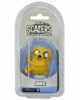 "Adventure Time - Jake 2"" Scalers-NEC14755"