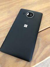Microsoft Lumia 950 XL - Mint