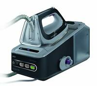 Braun CareStyle 7 Pro IS 7056 - Centro de planchado 2400 W,.5 bar 2 L450 g/min,