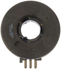 Transfer Case Motor Encoder Ring 600-120 Dorman For GM  NP8 RPO CODE 88962315