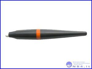 VTP-PEN - PROMETHEAN Penna Magnetica x IR Touch - Promethean LIM
