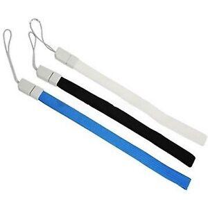 Set Handschlaufen Strap f. Wii Remote             #g275