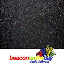 Black Grill Speaker Cloth Acoustically Transparent 1.65M Width Sold Per Meter