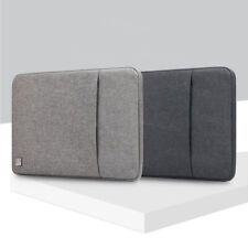 Laptop Sleeve Case For13.3'16InchMacbook Air Pro M1 2021 NEW11 10.8 IPad Bag