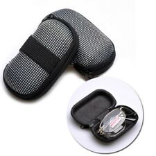 Small Glasses Case Outdoor Eyeglass Pocket Reading Glasses Box Eyewear Protector