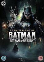 Gotham Par Gaslight DVD Neuf DVD (1000697506)