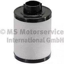 Filtro Carburante Kolbenschmidt 50014136