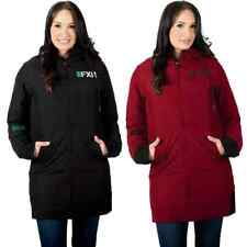 Fxr Racing F20 Trail Womens Coats Ladies Outerwear Insulated Jackets