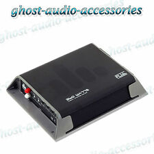FLI FU360.2 2 360w Channel Car Audio Speaker Amplifier Sub Subwoofer Amp