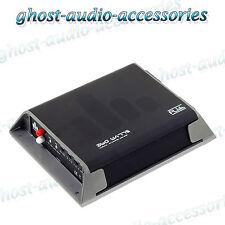 Fli fu360.2 2 360 W Canal Car Audio Altavoz Amplificador Sub Subwoofer Amplificador