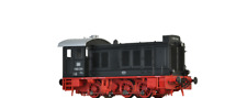 Brawa 41606 Gauge H0 Diesel Locomotive V36 Db, III, Dc Extra