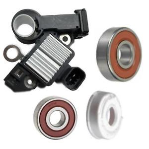 2012-2020 Sonic 1.4 Alternator Kit