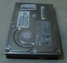 "Quantum Fireball 3.5"" LD10A011-01-A QML10000LD-A 10.2GB 54K RPM Hard Disk Drive"