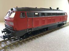 Liliput L132003 Class 225 RAILION DB Logistics EP V DCC Ready New T48 Post