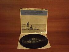 Debussy : La Mer - Nocturnes : Ernest Ansermet : ACL 106