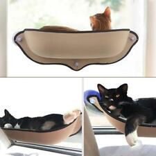 Cat Hammock Bed Mount Window Pod Lounger Suction Cups Warm Bed For Pet Cat Hot
