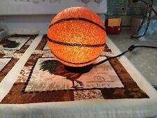 Basketball Novelty Light
