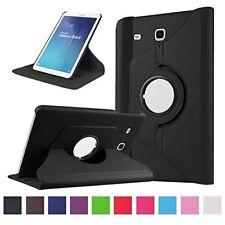 Étuis, housses et coques noirs Pour Samsung Galaxy Tab E pour tablette