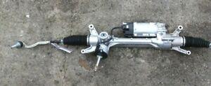 Mercedes-Benz E-Klasse W213 Lenkgetriebe  A2134608700  7806501863