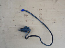 YAMAHA FZ6 SIDE STAND SAFETY SWITCH 5VS-82566-61-00 CONTACTEUR DE BEQUILLE