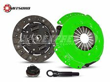 CLUTCH KIT MITSUKO STAGE 1 FOR DODGE CHARGER 600 LEBARON DAYTONA PLYMOUTH SCAMP