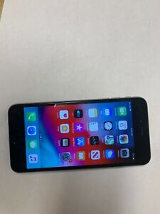 Apple iPhone 6 plus - 64Gb - space gray Unlocked great condition