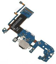 OEM Samsung Galaxy S8+ Plus USB Charging Port Charger Dock Mic Flex Cable G955U
