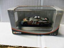 # 24 Jeff Gordon  HOT CUP 2006 WINNERS CIRCLE BOX 1:87 MINT NEW IN BOX