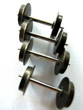 Trix 32376004 Radsatz 2 Stück