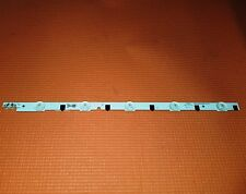 LED BACKLIGHT FOR SAMSUNG UE42F5000 LED TV D2GE_420SCB-R3 42E 25307A