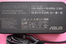 Original ASUS G750 G750JW G750JX G75V G75VW 180W AC Adapter ADP-180MB F NEW