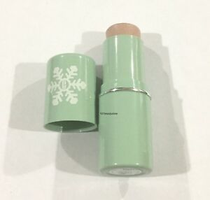 CLINIQUE Cool It Gloss Stick *NEW.UNBOXED*