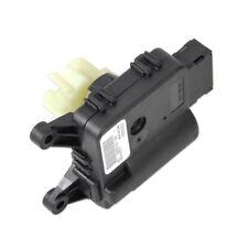 Black Recirculation Flap Motor For Golf GTI 5 Jetta MK5 MK6 Rabbit AUDI A3 TT