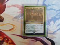 March of the Multitudes x1 Guilds of Ravnica Magic MTG NM/Mint, English