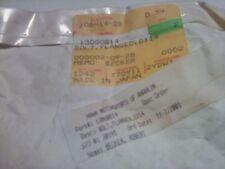1987-2017 KAWASAKI BOLT FLANGED 8X14 EX500 KXF250 KAF620 KVF650 (130G0814)
