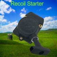 Pull Recoil Starter Start for Stihl FS75 FS85 FC FS HL HT KM 70 75 85Generato