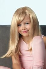 MILEY AMORE RENE OF PARIS DOUBLE LAYERED MONOFILAMENT TOP WIG *U PICK COLOR*
