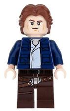 NEW LEGO HAN SOLO SET 75192 STAR WARS EPISODE 4/5/6 (SW0879)