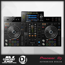 Pioneer XDJRX2 All-in-One DJ System for Rekordbox - XDJ RX2 - XDJ RX-2