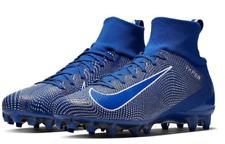 Nike Vapor Untouchable 3 Pro Td Men's Football Cleats 917165-400 Msrp $120