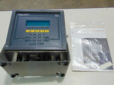 New Avery Weigh-Tronix WI-130 Digital Weighing Scale Indicator Head 120v