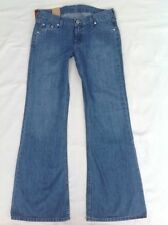 Levi's Wide Leg Jeans for Women