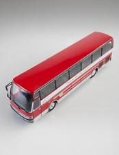 PEGASO Bus SETRA S215HD - ALSINA GRAELLS / ESPAÑA - AUTOCAR / AUTOBUS (1/43)