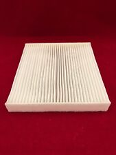 New Genuine OE Pentius Pollen Cabin Air Filter For Toyota & Lexus CF1096