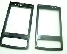 Orignal 100% Genuine Nokia N95 Full Front Housing Display Glass cover