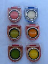 Flexaret VII Filter Set of 6 B36 **US Seller**